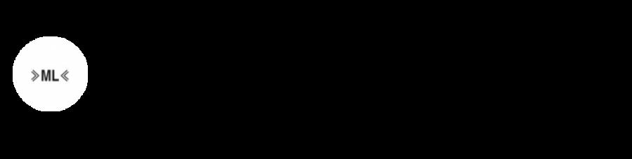 pl-emallshop-extensions
